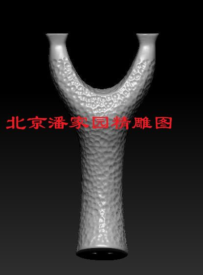 精品弹弓.jpg