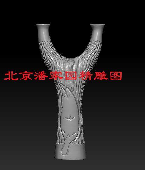精品弹弓2.jpg