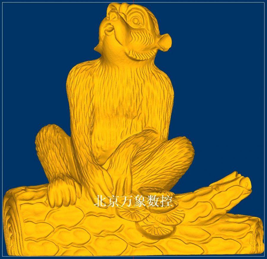 09猴.jpg