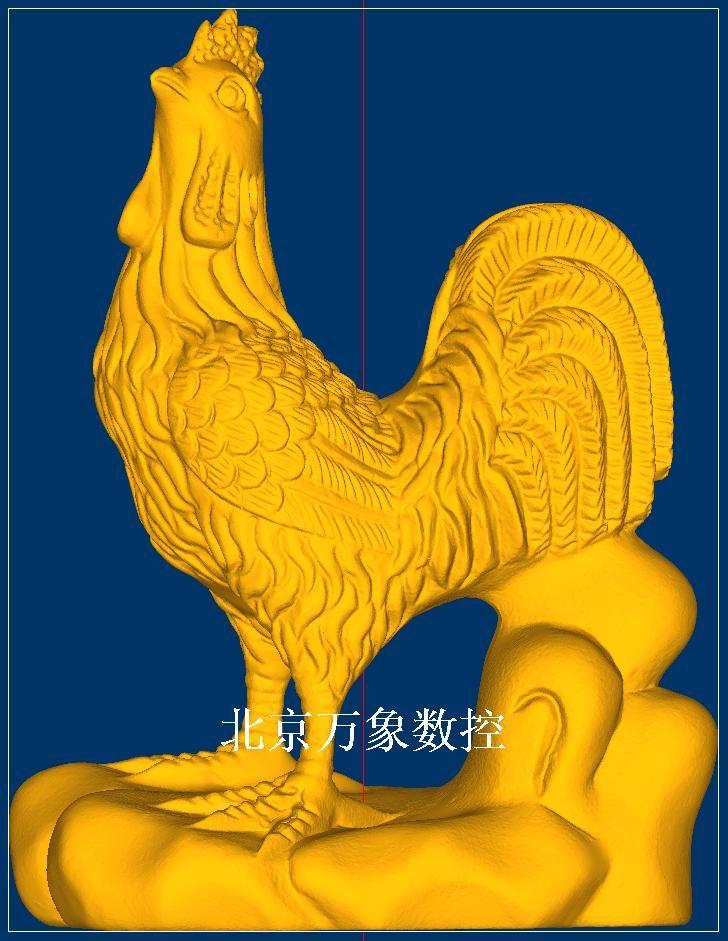 10鸡.jpg