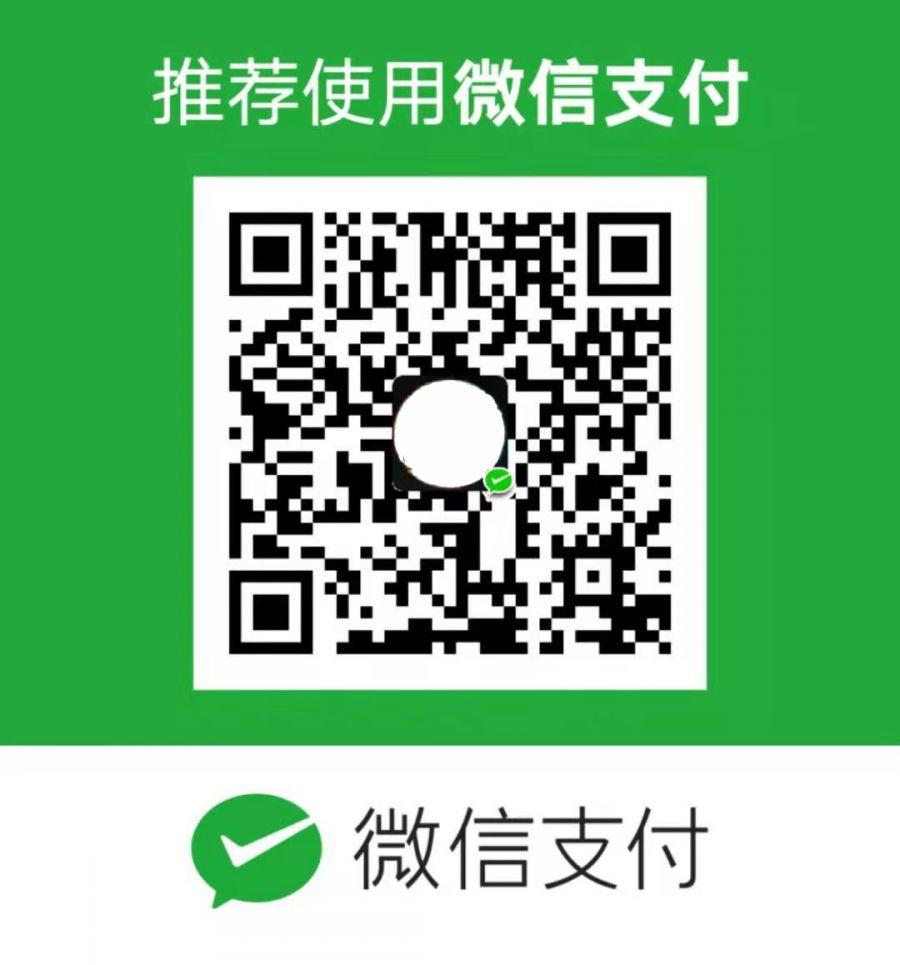 微信图片_202102242100.jpg