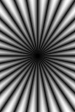 高密度光芒底纹